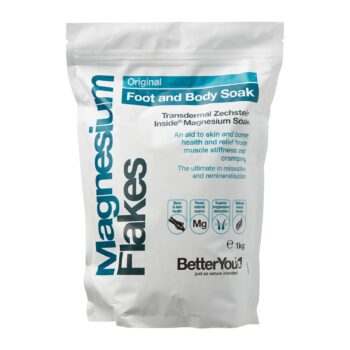 better-you-magnesium-flakes-1kg