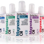 BetterYou-Magnesium-Oil