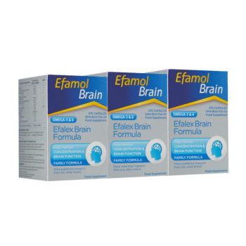efalex-270s-triple-pack