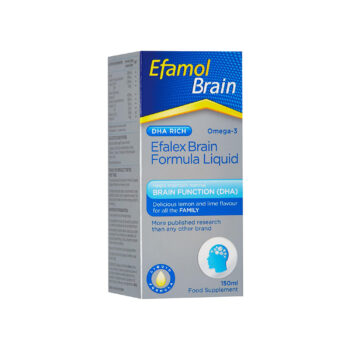 efalex-liquid-150ml-front