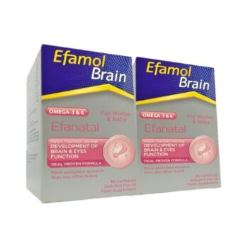 efanatal-twin-pack