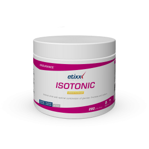 Etixx_Jar_Isotonic_Lemon_280g-300x300