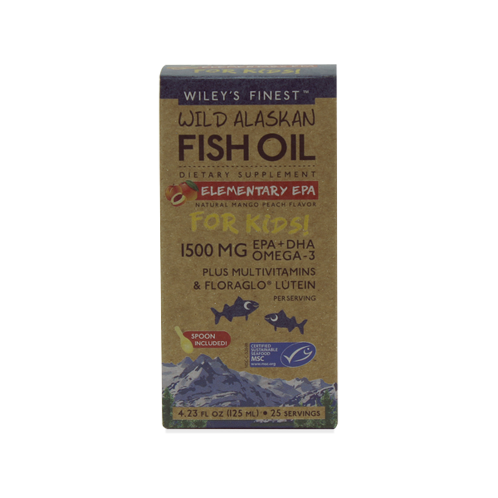 wiley-finest-elementary-epa-125ml-front
